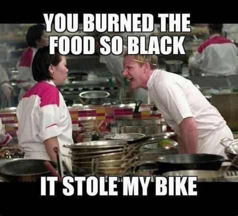 Chef Ramsay Memes - image 904079 gordon ramsay know your meme memes