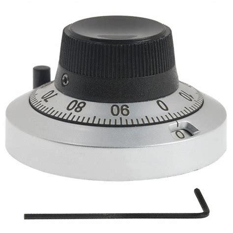 vishay variable resistors 21pa11b10 vishay spectrol potentiometers variable