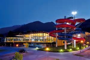 schwimmbad stumm 4 sterne hotel riedl im zillertal ausflugsziele im zillertal