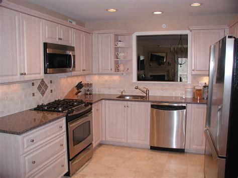 cabinet refacing portfolio dreamwork kitchens