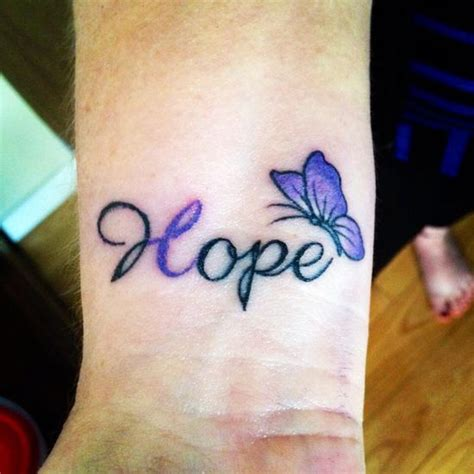 tattoo aftercare human kanvas 25 best dementia tattoos images on pinterest alzheimers