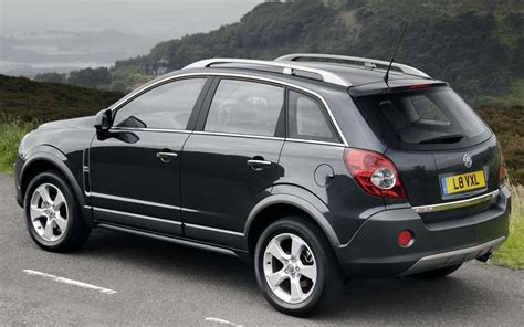 most reliable volkswagen model world s most reliable suvs 2014