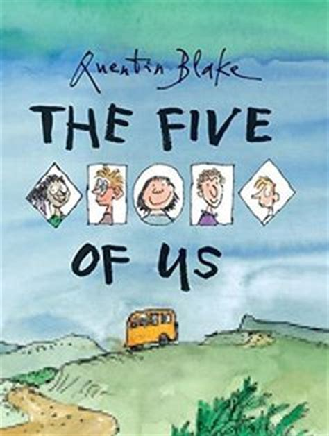 the five of us 1849763046 1000 images about children s books with disabled characters on down syndrome board