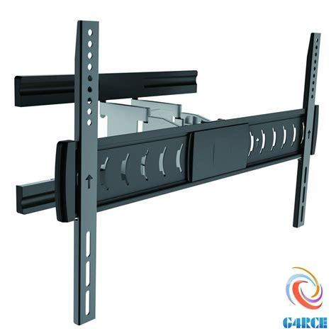 Philips 32pha4100s 70 Tv Led 32 Inch tilt swivel led lcd curved tv wall mount bracket 32 70
