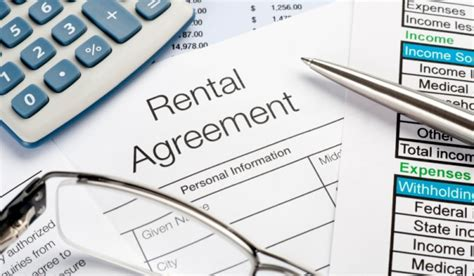 rental agencies that accept section 8 housing choice voucher program formerly section 8 housing
