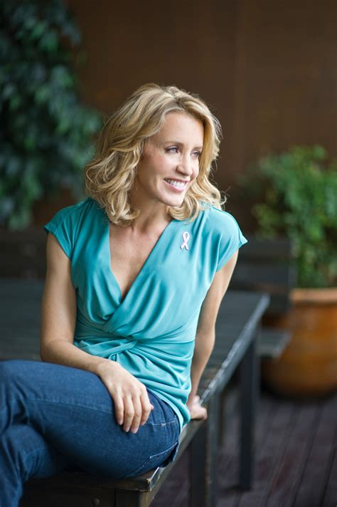 Felicity Huffman Mixed Up Days by National Denim Day Felicity Huffman Finding Debra