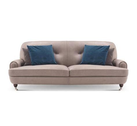 divani poltrona frau divano novecento di poltrona frau design roberto lazzeroni