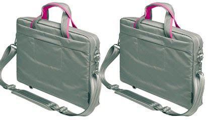 Tas Laptop Hellolulu Harga Tas Wanita Terbaru 2014 Model Tas Selempang Satu Tali