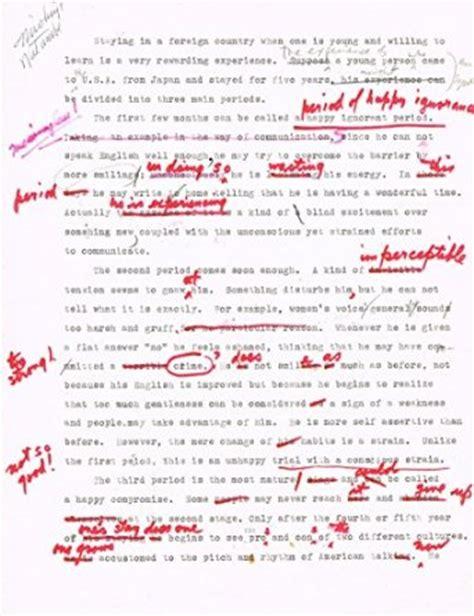 Essay Correction by Essay Correction Essay Correction Service Available 24 7 Kibin Ayucar