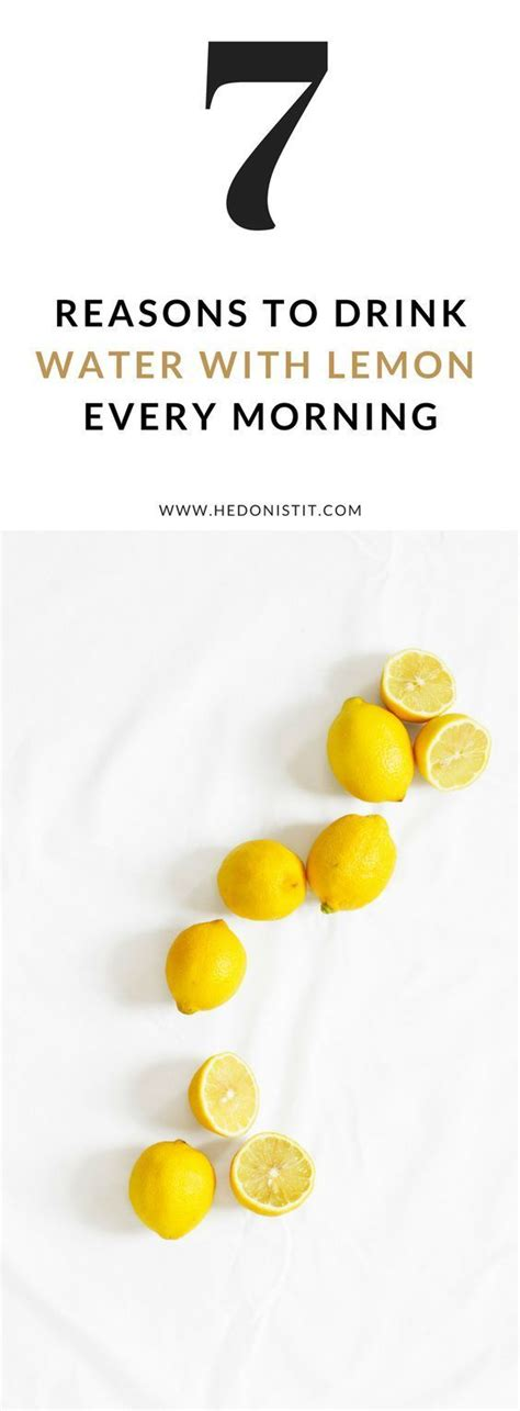 Detox Definition Psychology by Best 25 Living A Healthy Lifestyle Ideas On