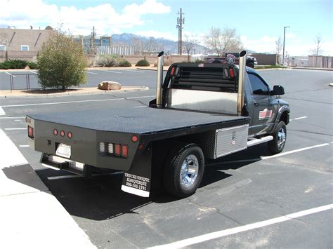 flatbed truck beds for sale flatbed truck beds flatbed truck beds for sale near me