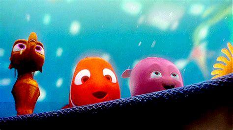 film kartun nemo 13 fakta menarik dibalik film finding nemo cerpin