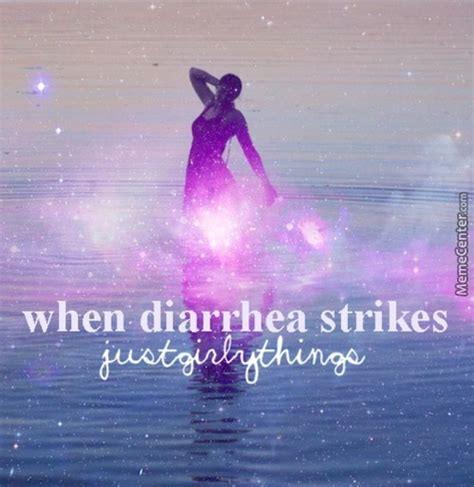 Glitter Meme - unicorns and glitter memes best collection of funny