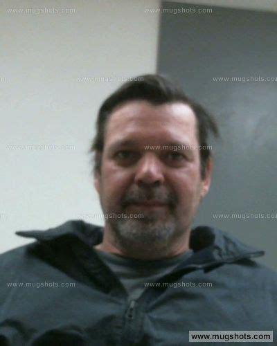 Fayette County Pa Arrest Records Douglas Wayne Stimmell Mugshot Douglas Wayne Stimmell