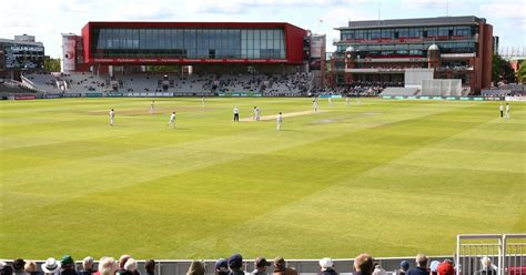 emirates old trafford emirates old trafford cricket ground venue guide parking