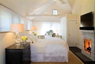 Bedroom Arrangement Ideas by Master Bedroom Stunning Bedroom Arrangement Ideas Small