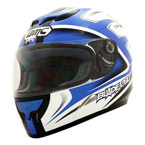 Helm Bmc Blade Helm Bmc Blade 200 Seri 2 Pabrikhelm Jual Helm Murah