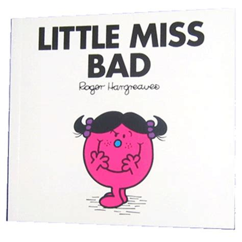 almost missed you a novel books miss bad from mr wwsm