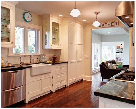 kitchen cabinets with feet decorative accents kitchen base cabinets with feet in