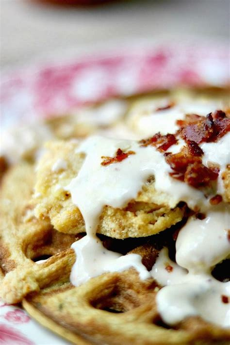 carbohydrates in southern comfort chicken and waffles low carb southern comfort food
