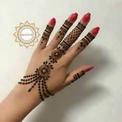 25 best ideas about mehndi on pinterest henna patterns