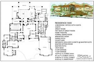 10000 Square Foot House Plans 10000 Square Feet Www Galleryhip Com The Hippest Pics