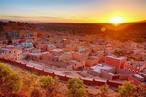 best tour marocco morocco tours morocco desert tours morocco tour packages