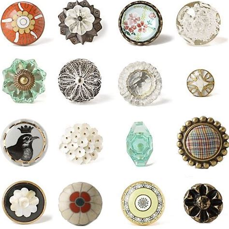 Draw Knobs by Best 25 Drawer Knobs Ideas On Gold Diy