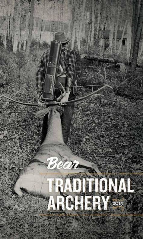 traditional archery shops 101 best images about traditional archery on