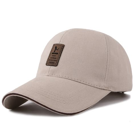 buy supreme cap popular supreme cap buy cheap supreme cap lots from china