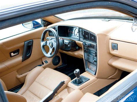 automotive repair manual 1992 volkswagen corrado interior awesome vw corrado leather interior cars