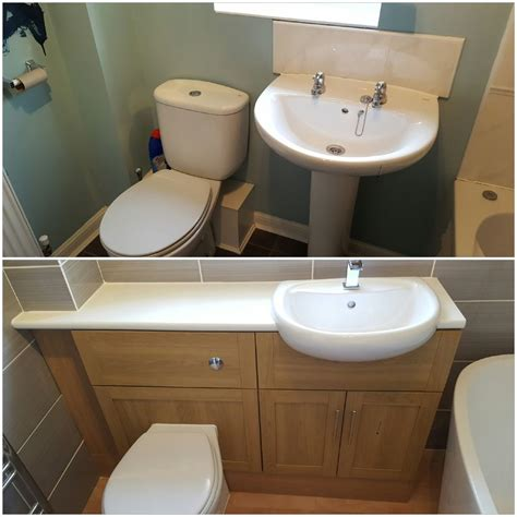 lowestoft bathroom centre labyrinth bathrooms 100 feedback bathroom fitter