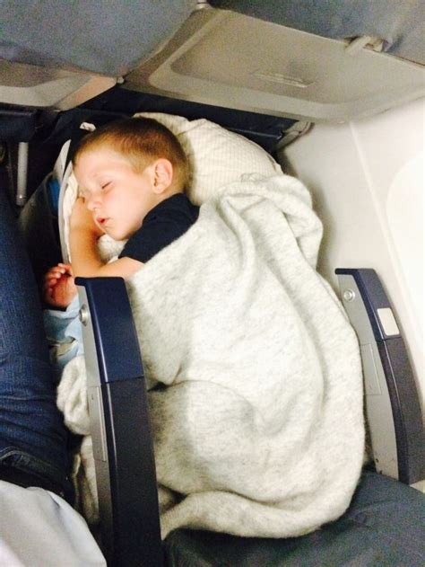 planes toddler bed 25 best ideas about toddler travel bed on pinterest