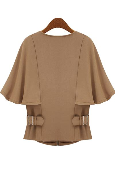 design of half jacket cheap womens jackets european styles zipper design o neck