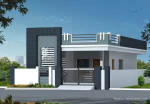 double bedroom independent house plans image result for elevations of independent houses house