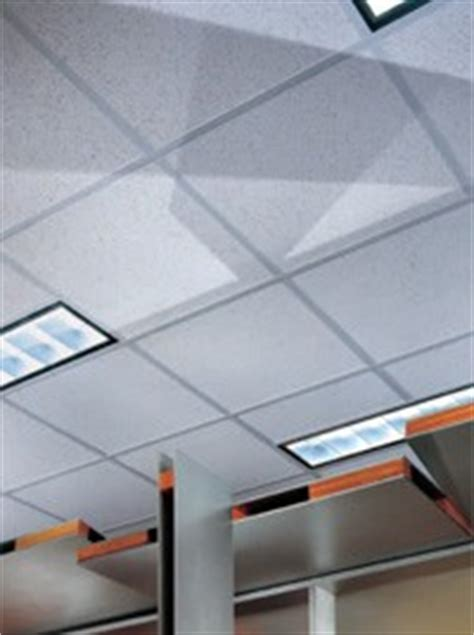 Radar Ceiling by Usg Radar Basic Acoustical Ceiling Panels