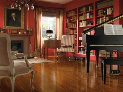 17 best images about living room on paint colors york and traditional living rooms