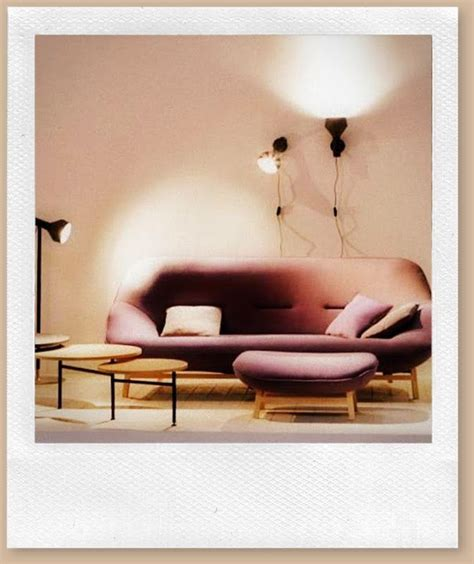 canape ligne roset 26 best printmaker lubach images on