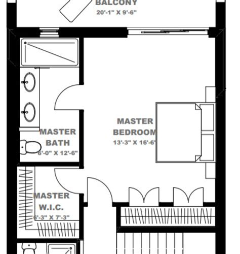 master bedroom furniture layout master bedroom layout help