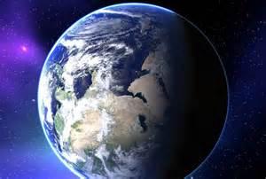 download planet earth screen saver lisosoft