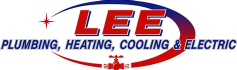 Heating Cooling Plumbing by Our Partners Muskego Baseball