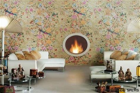 azulejos  el salon decoracion de salas