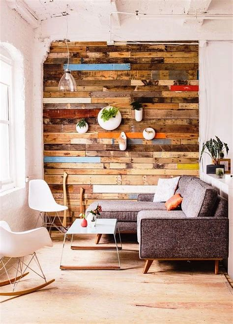 are accent walls out of style 2017 warmth and texture 10 unique living room wood accent walls