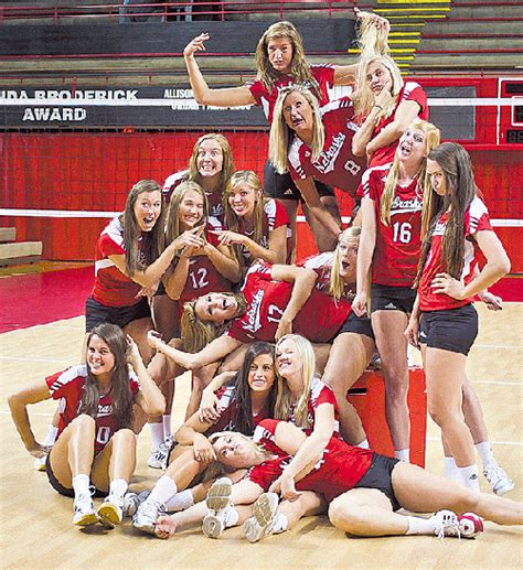 printable nebraska volleyball schedule nebraska s volleyball team kearneyhub com