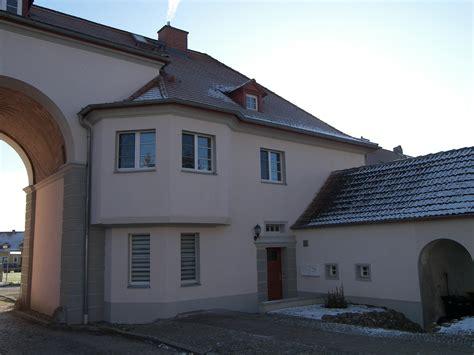 Haus Kaufen Frankfurt Umgebung by Einfamilienhaus Frankfurt Oder