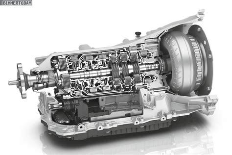Motorrad Mit Automatikgetriebe 2015 by Duda Cambio Automatico 8v Aisin Y Zf P 225 2 Bmw