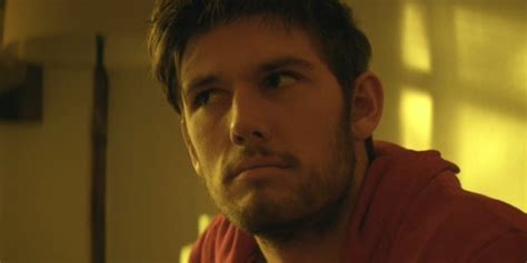 alex pettyfer magic mike strip best of 2012 top 10 breakthrough performances by kevin