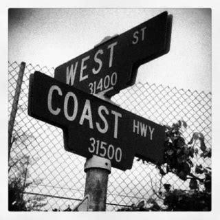 west coast swing music playlist 13 free west coast swing music playlists 8tracks radio