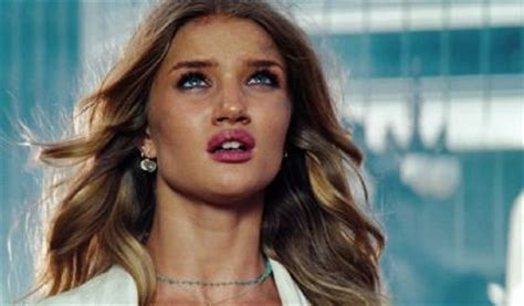 actress transformers dark of the moon rosie huntington whiteley transformers top actresses