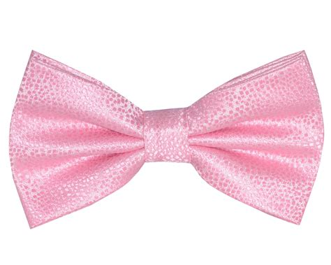 Patterned Bow Tie by Pink Patterned Bow Tie Bow Ties Ties Two